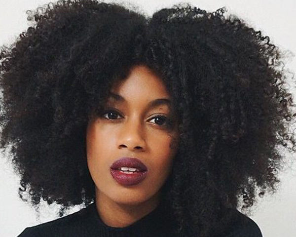 Afro-friendly conditioners your hair will love