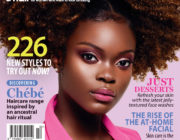 Cover-FebMarch-2021