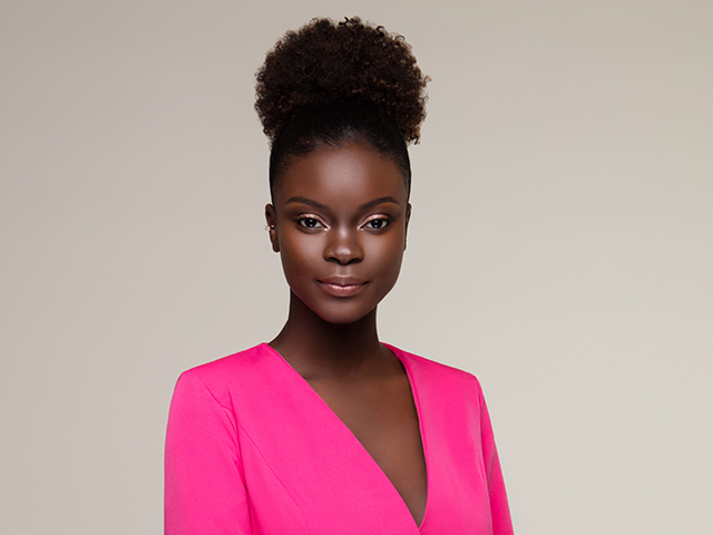 3x Feme Collection Afro Puffs to be won in our free prize draw