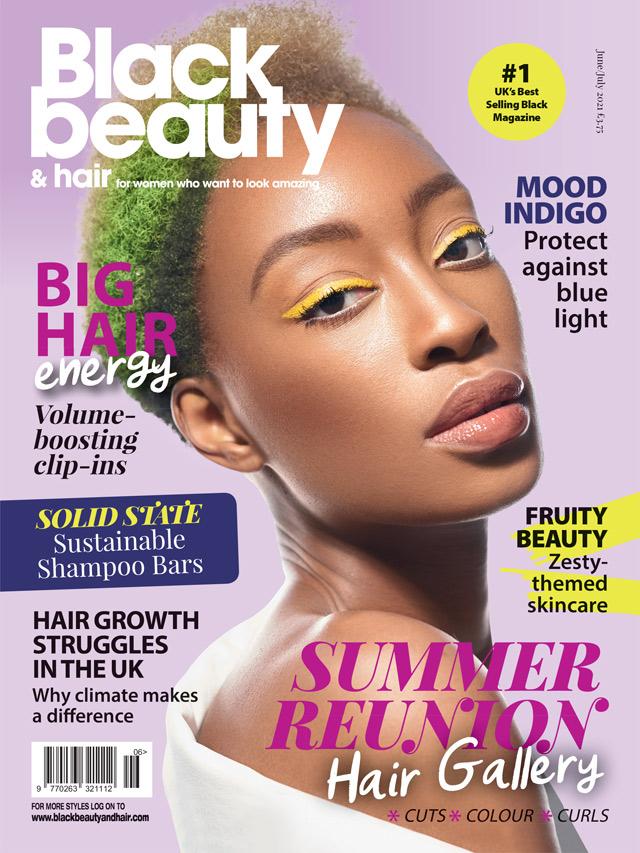 BBH Annual Subscription