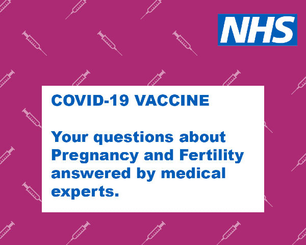 The Truth About the Vaccine's Impact on Babies & Fertility