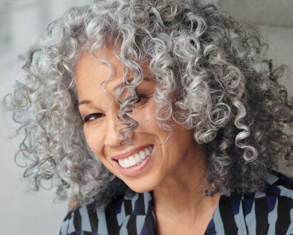 True Grey New In-Salon Treatments from Wella Professionals