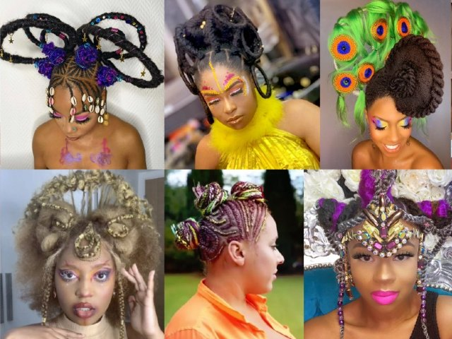 Cantu Curl Awards Returns, Bigger & Better for its 3rd Year