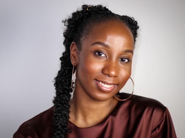 MetFilm School Awards New Black Student of Talent Scholarship